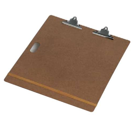 Jasart A2 Sketch Board SPECIAL 30% Off - only 8 available at this price