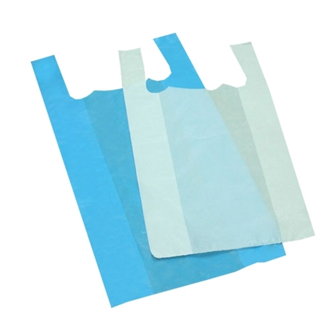 Checkout Singlet Bags Small 170mm+130mmx420mm PACK 250 SPECIAL 30% Off - only 19 available at this price