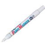 Artline 400XF Paint Marker Medium Bullet 2.3mm Black SPECIAL 30% Off - only 24 available at this price