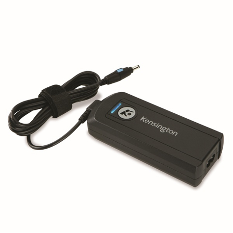 Kensington Wall Notebook Power Adapter