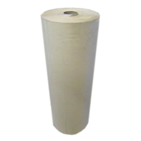 White Butchers Paper 45gsm 915mm x 500m ROLL