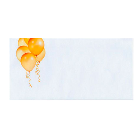 Taxi Receipt Pads Excel Copyline Specialty And Designer Paper Prepare Invoice Online Pdf with Paid In Full Receipt Template Word Geo Designer Envelopes Invoice Receipt Template Pdf