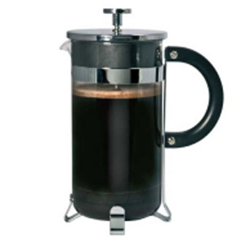 Compass Impress Coffee Plunger 8 Cup