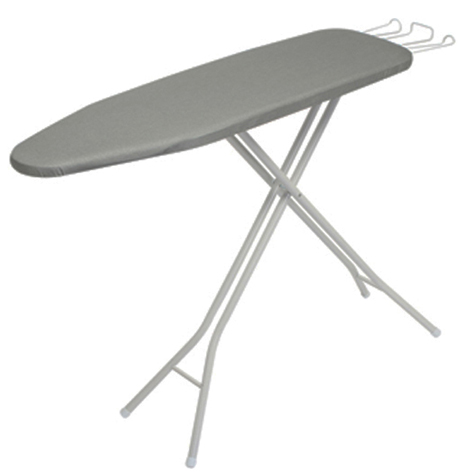Compass Standard Ironing Board