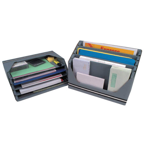 Marbig Organiser SPECIAL 30% Off - only 2 available at this price
