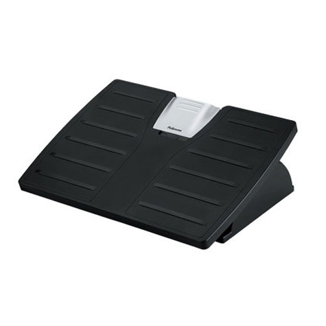 Fellowes Office Suite Premium Ergonomic Footrest
