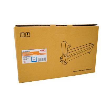 OKI 42126611 DRUM UNIT