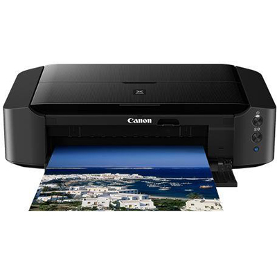 CANON PIXMA IP8760 A3 INKJET PRINTER