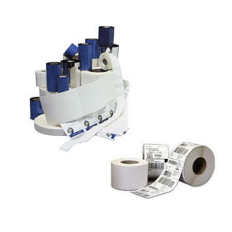 Direct Thermal Labels 100mm x 50mm 40mm Core 1000 Labels/Roll SPECIAL 30% Off - only 17 available at this price