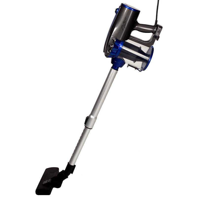 NERO CYCLONIC HAND HELD CORDED VACUUM CLEANER