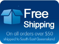 free shipping from Copyline
